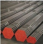 "1""~48"" ASTM A105 CARBON STEEL PIPE SEAMLESS"