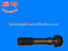 sino truck spare part bolt
