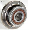 wheel hub (513111) used for BMW