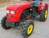 Classic Model Farm Tractor 4WD 25HP