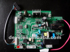 inverter air conditoner pcb controller board