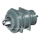 Planetary Speed Reducer, Reduction Gear