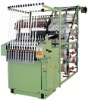 High-Speed Zipper Belt Needle Loom (YTA12/20 )