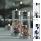 Galerie candleholder