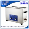 PS-100 30L Ultrasonic Cleaner