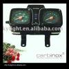 Provider motorcycle speedmeter