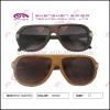 2013 Natural Wooden Sunglasses High Quality