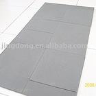 Camp folding mat