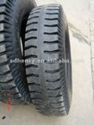 China dump truck tire