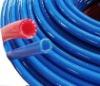 reinforced Polyurethane tube