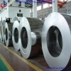 Heat resisiting stainless steel coil 304L