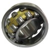 GCr15 Spherical Roller Bearing