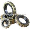 NSK Cylindrical Roller Bearing NN3015K/W33