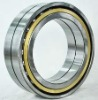 High Quality Four Point Angular Contact Ball Bearing QJ306
