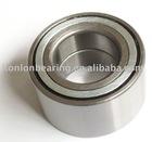 DAC286142W Auto bearing / Front wheel hub bearing