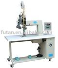 Futan Hot air seam sealing tape machine