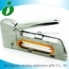 Promotional High quality Labor saving Nail guns