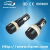 MF type fuse cartridge series