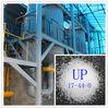 Urea phosphate