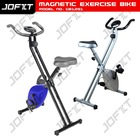 Exercise Machine / X-Bike