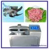 High Quality Meat Bowl Cutter Machine
