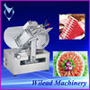 Superior Quality SUS304 Meat Cutter