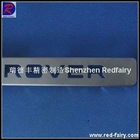 OEM metal stamping products