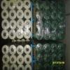 Round bale net wrap Silage net