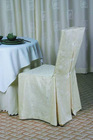 fits standard banquet chair polyester spandex chair cover