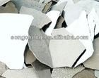 Electrolytic Manganese Flakes 99.7%min