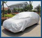 waterproof car cover