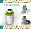 food waste disposal,garbage disposer,garbage disposal,home appliance