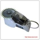 25mm tape dispenser HJ-3,electric sellotape dispenser