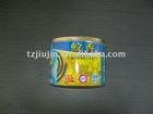 ati-mosquito-repellent incense