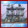 Ring Die Feed Pellet Press Plant for Chicken,Fish,Cow,Pig 0086-13838158815