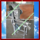 commercial orange fruit juice extractor machine/fruit jucie squeezing machine(0086-13838347135)