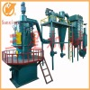 New Patent silicon carbide superfine powder grinding mill