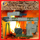 1305 hottest pet pellet making machine