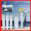 64 RO Purified/ Pure Water Treatment System