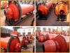 Powder makiing machine,ball mill.Welcome! Alisha 86-13783601285