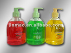 Anti-bacterial Adult Hand Liquid Soap