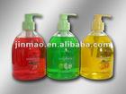 Anti-bacterial Adult Hand Liquid Soap