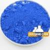 Color pigment Cobalt blue, Coating pigment