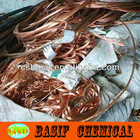 (HMS) Copper Scrap /metal scrap