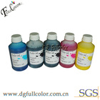 bulk pigment ink liquid printing ink for canon IPF 720