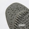 health care magnetic insoles