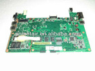Brand new Original Laptop Motherboard for ASUS EPC 700x Golden quality System Board Main board series