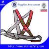 roadway safety garment