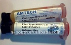 Laptop repair AMTECH BGA RMA-223 Flux Paste 10cc/Bottle