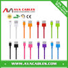 New 8pin iphone 5 lightning cable